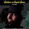 Întâlnire cu Angela Baciu – lectură publică și sesiune de autografe