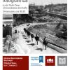 """Conferința """"Ierusalim văzut de fotografii săi"""", cu Dr. Ruth Oren"""