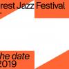 """Bucharest Jazz Festival 2019, în Piața """"George Enescu"""" și la ARCUB"""