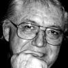 Academia Română: omagiu academicianului Nicolae Breban la 85 de ani