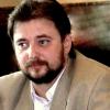 Cristian Pîrvulescu, la Conferințele TNB
