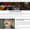 Muzeul Municipiului București lansează o serie de 26 de filme documentare dedicate patrimoniului și istoriei Capitalei