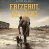"""""""Frizerul de câini"""" – câștigătorul Premiului Palm Dog va susține câinii abandonați"""