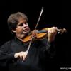 """Regal muzical la Sala Radio: GABRIEL CROITORU și RĂZVAN SUMA, în """"Dublul concert"""" de Brahms"""
