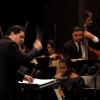 Wynton Marsalis și Orchestra Națională Simfonică a României, triumf la New York sub bagheta lui Cristian Măcelaru