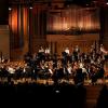 Orchestra Română de Tineret dirijată de Cristian Mandeal a entuziasmat publicul de la Sala Bozar din Bruxelles