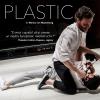 """Spectacolul de teatru """"Plastic"""", de Marius von Mayenburg, deschide stagiunea de teatru 2019 la Arcub"""