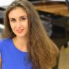 De la Carnegie Hall – New York la București: tânăra pianistă SÎNZIANA MIRCEA concertează la Sala Radio