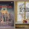 Teatrul Național din Chișinău revine la TNB cu două premiere