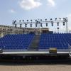 Eveniment în premieră națională: Teatrul EXCELSIOR în Cartea Recordurilor