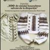"""Expoziția """"100 cămăși basarabene salvate de la dispariție"""""""