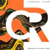"""Expoziția """"1965 – 1975"""" de Ciprian Radovan, la Jecza Gallery"""