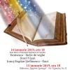 Ziua Culturii Naționale, sărbătorită la Biblioteca Metropolitană București