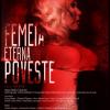 """""""Femeia, eterna poveste"""", la Teatrul """"Stela Popescu""""– premiera oficială"""