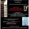 """Alexandra Băeții lansează """"Impactul. Povestea completă"""", la UNATC"""