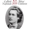 Programul evenimentelor organizate de MNLR cu ocazia Zilei Culturii Naţionale