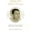 Evocare Ioan Flora, la MNLR