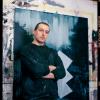 Expoziția pictorului Mircea Teleagă, deschisă la sediul Reprezentanței Comisiei Europene în Marea Britanie