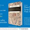 """""""Matematica zeilor și algoritmii oamenilor"""", de Paolo Zellini"""