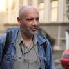 Romulus Bucur, câștigătorul Premiului Cartea de Poezie a anului 2018