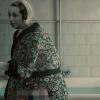 """Filmul """"Telefonul""""  al Ancăi Damian, în competiția oficială la celebrul Sundance Film Festival"""