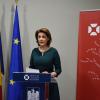 ICR Madrid își primește oaspeții într-o nouă casă