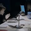 """""""Moon Hotel Kabul"""" difuzat în premieră în Israel, în cadrul Festivalului de Film Francofon"""