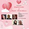 """""""Dragobetele la scriitori sau  Dragobete – România iubită (Ediția a II-a, 2019)"""""""