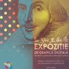 """As You Like It""- expoziție de Grafică Digitală pe teme shakespeariene"