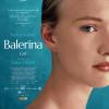 """""""Balerina"""", în regia lui Lukas Dhont, în cinematografe"""