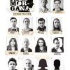 Teatrul Dramaturgilor Români își face debutul la Gala Premiilor UNITER