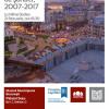 Conferință: Jurnal vizual al ultimilor 10 ani de pe șantierul TNB și evoluția Pieței Universității