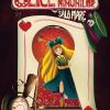 """Baletul ,,Alice în Țara Minunilor"""", premiera lunii martie la Opera Comică pentru Copii"""