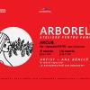Ateliere pentru familii și live performance cu artista Ana Bănică, la Arcub