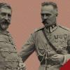 """Expoziţie de fotografie la Wieliczka:  """"Un centenar al Alianţei. Diplomaţia româno-poloneză 1918-1939"""""""