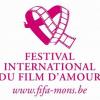 România, din nou, prezentă la Festivalul Internațional al Filmului de Dragoste de la Mons