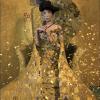 "Finisaj inedit al expoziției ""Gustav Klimt. Precursor al modernității"", la Palatul Suțu"