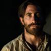 """Western-ul """"The Sisters Brothers"""", câștigător a 4 premii Cesar – în premieră la American Independent Film Festival"""