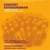 De ziua Madrigalului, concert extraordinar la Ateneul Român