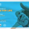 """""""Genesis for Life""""  – un proiect despre viață, educație și valori morale"""