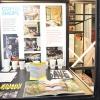 Porțile Cartierului Creativ din Bucureşti s-au deschis la Madrid