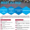 Vizita președintelui Junior Chamber International România la Iași