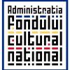 AFCN anunță lansarea sesiunii de finanțare 2/2019 – proiecte culturale