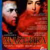 """""""MAZURKA"""", un nou spectacol în regia lui Alexander Hausvater, la Teatrul Dramaturgilor Români"""