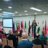 Britanici entuziaşti de limba și cultura română, la Casa Europei din Londra