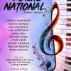 """Noul """"Magic Naţional"""", din 2 martie, la Sala Mare!"""