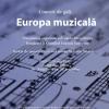 """Concertul """"Europa muzicală"""", la YMCA Ierusalim"""