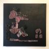 """AASAMBLAJ"", de Marina Aristotel, la Galeria Estopia"