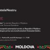 Republica Moldova – o destinație turistică care trebuie vizitată în 2019