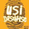 UȘI DESCHISE 2019, la UNATC